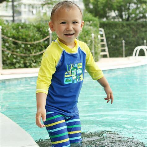 child nud images usseek swimsuit images usseek Fresh