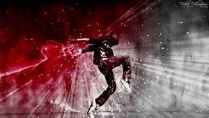 Hip Hop Dance Wallpaper - WallpaperSafari