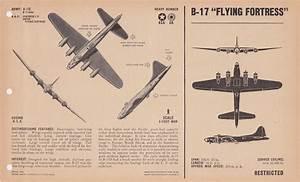 The Pacific War Online Encyclopedia  B