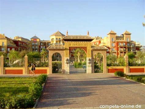 das hotel iberostar malaga  torrox costa  andalusien