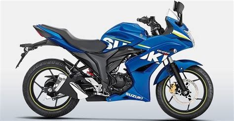 suzuki motorcycle 150cc suzuki eyeing 150cc and above bike segment in india ndtv
