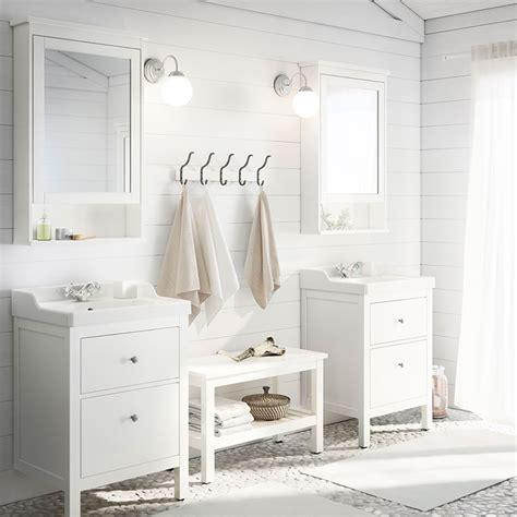 galeria łazienka łazienka ikea
