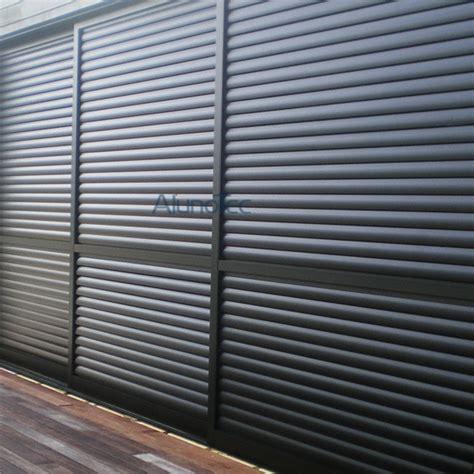 aluminum sliding patio shutter door buy patio shutter door aluminum shutter door sliding