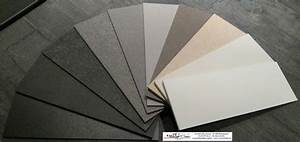 Plan De Travail Céramique : plateau ceramique sur mesure 20171010215529 ~ Dailycaller-alerts.com Idées de Décoration