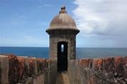 Things to do in Old San Juan | Royal Caribbean Blog