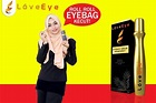 Pakar Rawatan Eye Bag - Home | Facebook