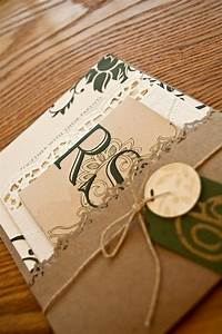 7 best cricut wedding invites images on pinterest With cricut vintage wedding invitations
