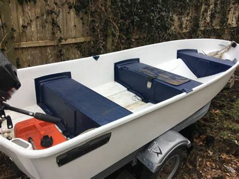 Sears Gamefisher Boat by Gamefisher Boats For Sale