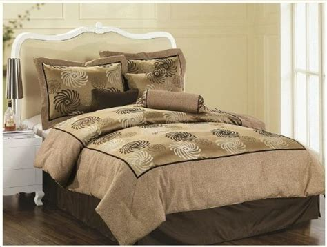 canopy brand sheets canopy bedding set canopy bedding 10 x 20 pop up canopy
