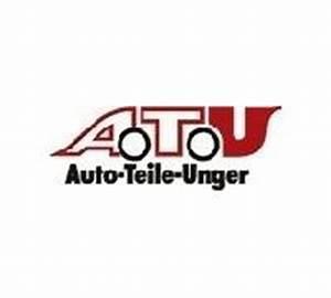 Smart Repair Kosten Atu : atu buxtehude telefon g nstig auto polieren lassen ~ Watch28wear.com Haus und Dekorationen