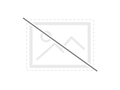 bissell manuell sopmaskin svartsilver komplettse
