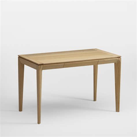 tr騁eau de bureau table de bureau en bois 28 images bureau en bois 34 id 233 es diy tr 232 s cool en palette europe mono table en bois table de bureau adwood