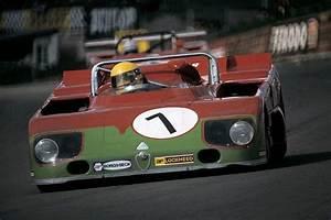 Alfa Romeo Dijon : historic tour dijon prenois 1e weekend mai atelier du loft agenda ~ Gottalentnigeria.com Avis de Voitures