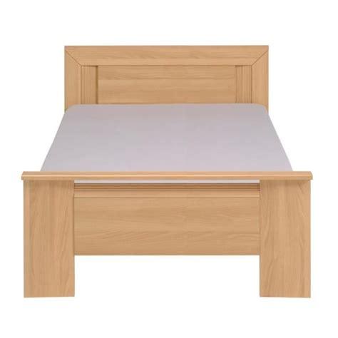 armoire cuisine pas cher lit 120x200 cm mike achat vente lit pas cher couleur et design fr