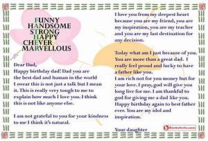 31 best images about letter on pinterest letter sample With dad to daughter letter