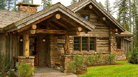 interior of log homes 50 wood house design interior and exterior creative ideas