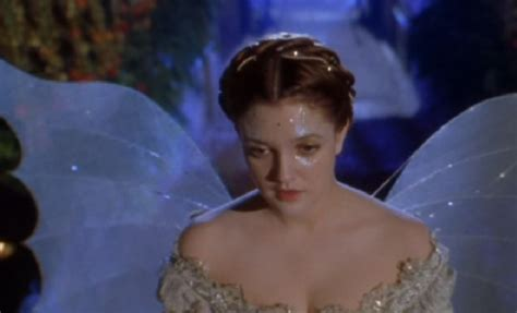 Ever After is the best Cinderella movie ever (after ...