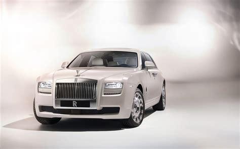 rolls royce white wraith 2014 rolls royce wraith white top auto magazine