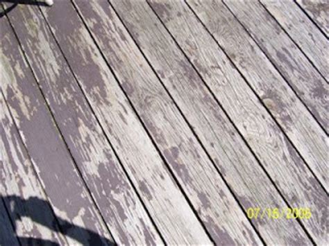 penofin deck stain problems wood stain problems