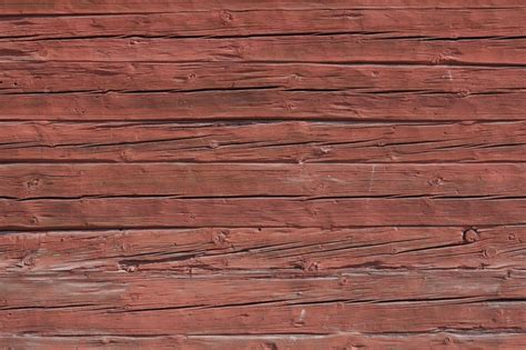 wood planks free images retro texture plank floor interior home wall rustic beam pattern natural
