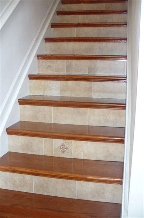 Do It Yourself Treppenrenovierung by Nustair Staircase Remodel By Gary Nustair Nustair