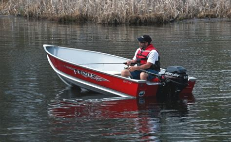 10ft Jon Boat Capacity by Research 2015 Lund Boats Wc 14 On Iboats