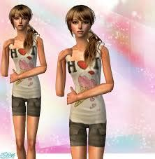 imagescandydoll teenhanna  pretty child girl models