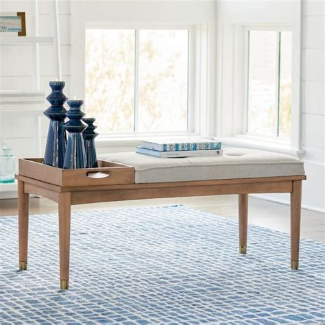 Boston public library locations are not open for browsing, but services will remain available through the bpl to. Copenhagen Bench | Indoor furniture, Coffee table, Yellow bedding