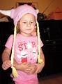 Herculodge: Will Ken Shamrock's Sister Turn My Daughter ...