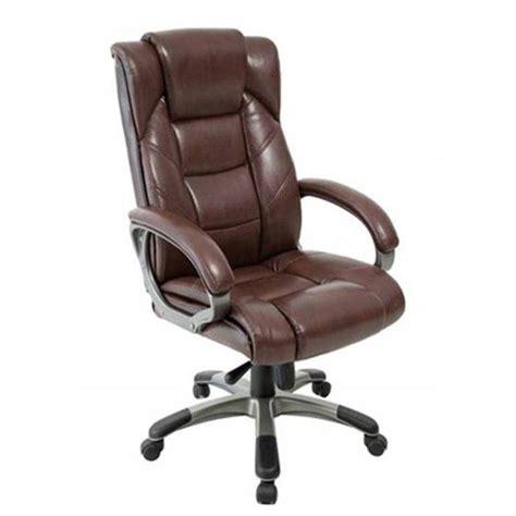 fauteuil bureau occasion fauteuil pas cher occasion 28 images fauteuil de