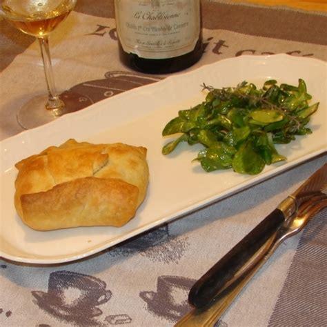 cuisiner des manchons de canard recette feuilletes de manchons de canard aux pruneaux