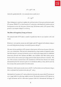 Thesis For Argumentative Essay Compulsory Voting Argument Essay Sample Essay Sample For High School also Sample Essay Papers Compulsory Voting Essay Expository Essays Sample Compulsory Voting  My Hobby Essay In English