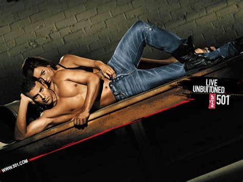 Akshy Kumar Xxx Sexy Porn Pictures