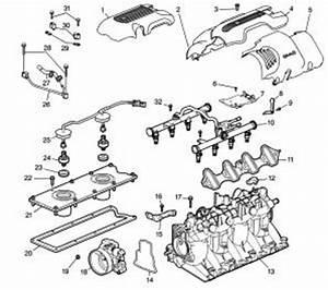 honda element knock sensor imageresizertoolcom With intrigue fuse box diagram also honda pilot knock sensor wiring diagram