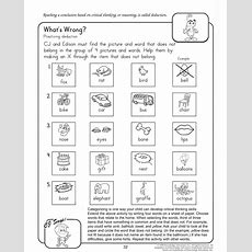 13 Best Images Of 1st Grade Library Skills Worksheets  Words In Abc Order Worksheets 1st Grade