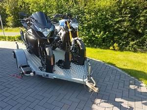 Motorrad Transporter Mieten : motorradanh nger mieten ~ Jslefanu.com Haus und Dekorationen