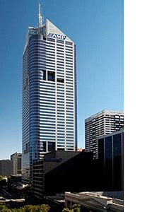 Bank Of Tokyo Mitsubishi Jersey City by Mufg Melbourne Asia And Oceania Global Network Mufg