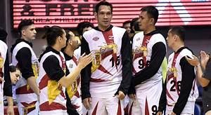San Miguel goes for PHL Cup title-clincher