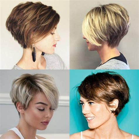 Модные женские стрижки на средние волосы 2020 фото основные виды