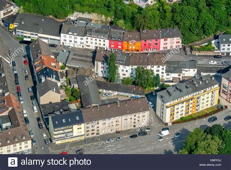 Düppenbecker Straße, Rotlichtviertel, Modell, Prostitution