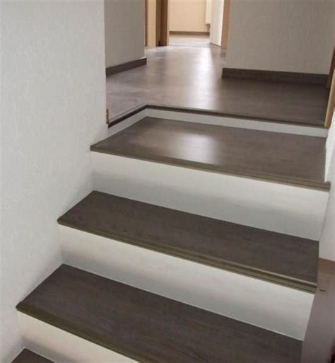 17 best ideas about escalier beton cir 233 on escalier en beton escalier beton and