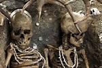 European Upper Paleolithic & Mesolithic types database ...
