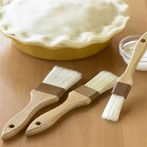 Pastry Brushes | Williams Sonoma