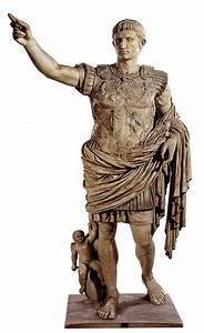 Romans for children | Romans homework help | Romans KS1 ...