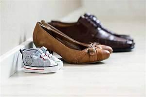 Schuhe Zu Klein : zeigt her eure f e zeigt her eure schuh ottokar ~ Orissabook.com Haus und Dekorationen