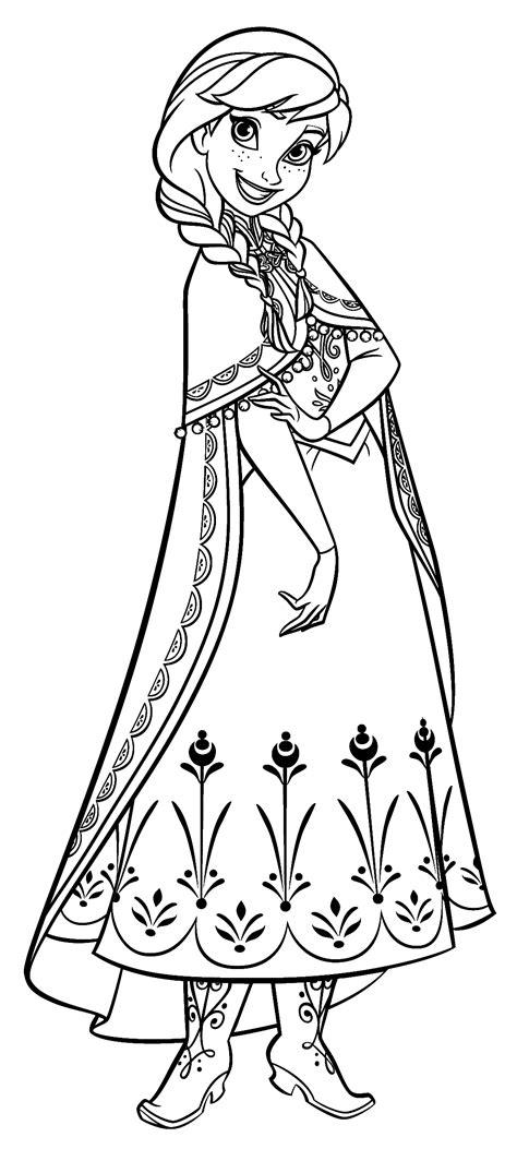 disegni di principesse disney da colorare disegni da colorare principessa biancaneve timazighin con