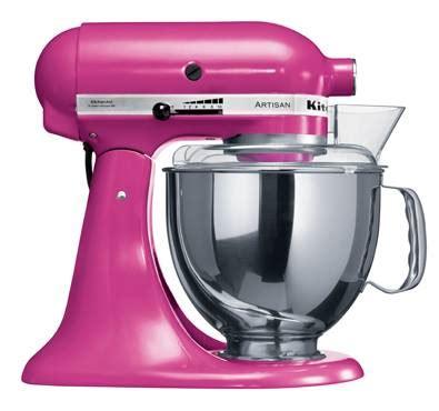 Kitchenaid Mixer Worth It by Cake Decorating Australia Win A Pink Kitchenaid Artisan
