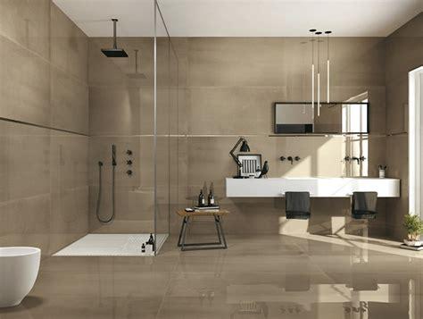 mobalpa cuisine 3d idée carrelage salle de bain d 39 inspiration design
