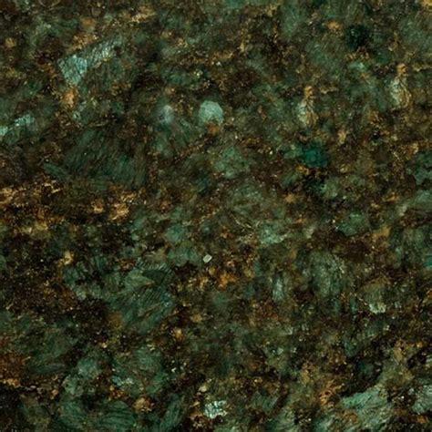 peacock green granite slab womag