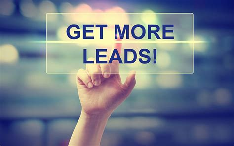 Business Leads: 5 Simple Ways to Generate More Online